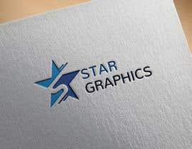 zahidhcold tarafından Design company brand logo için no 407