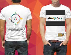 #35 for T-Shirt Design - 20/05/2019 02:30 EDT by designersShop52