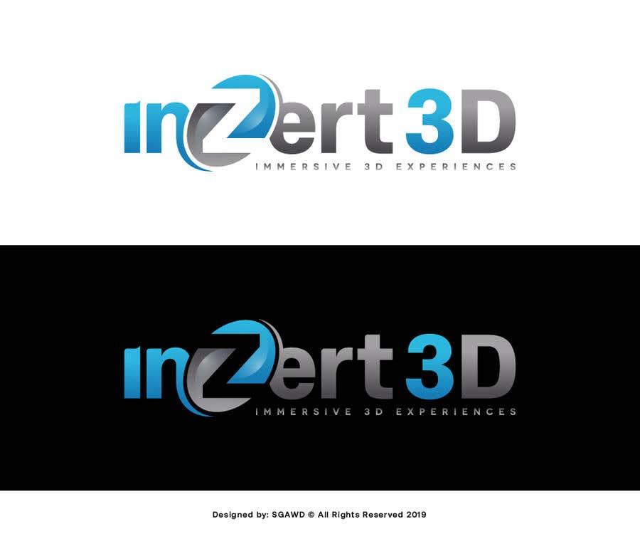 Proposition n°1007 du concours Design a business logo
