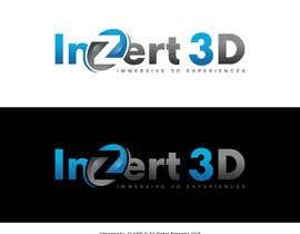 nº 1027 pour Design a business logo par SGAWD