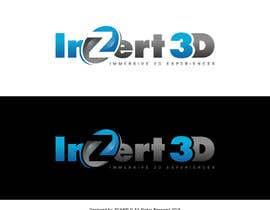 nº 1028 pour Design a business logo par SGAWD