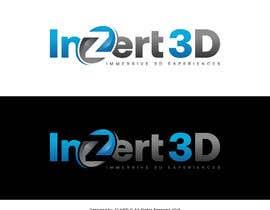 nº 1029 pour Design a business logo par SGAWD