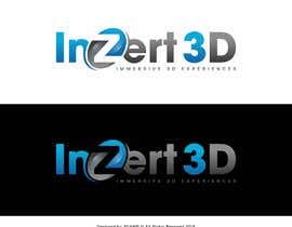 nº 1030 pour Design a business logo par SGAWD