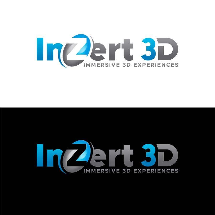 Proposition n°941 du concours Design a business logo
