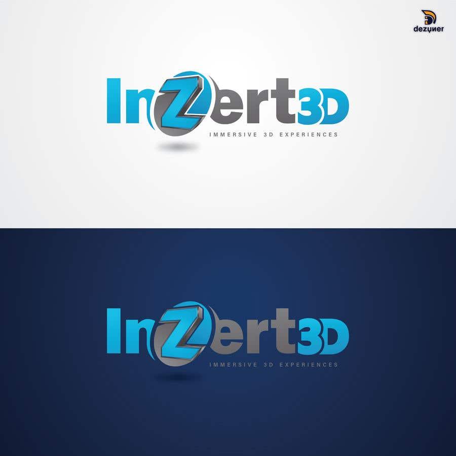 Proposition n°925 du concours Design a business logo