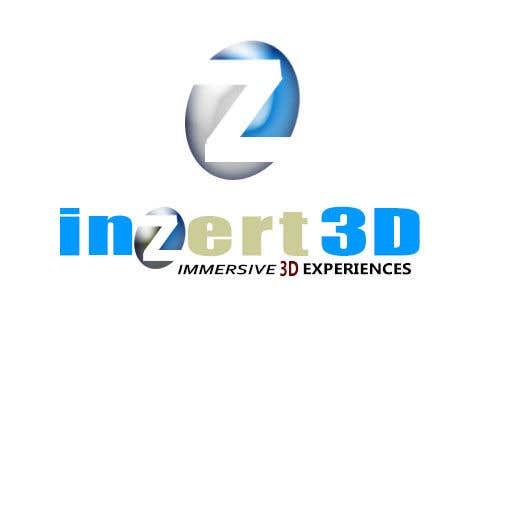 Proposition n°707 du concours Design a business logo