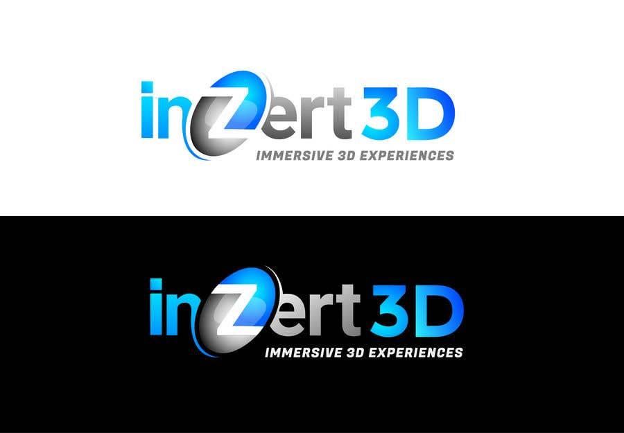 Proposition n°924 du concours Design a business logo