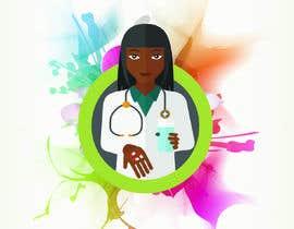 #38 для Pharmacist Logo от designerjalaludd