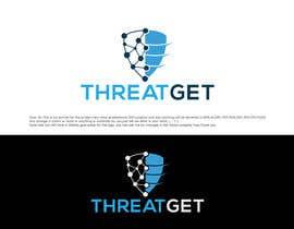 #223 untuk Create a new logo oleh DesignDesk143