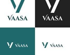 Nro 130 kilpailuun Vaasa Group Logo käyttäjältä charisagse