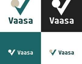 Nro 141 kilpailuun Vaasa Group Logo käyttäjältä charisagse