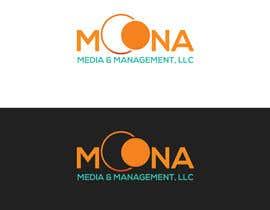 #10 for Company Logo af JunrayFreelancer
