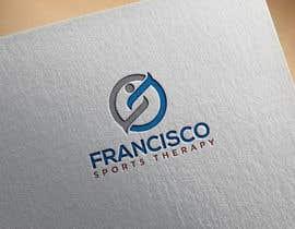#164 for Design a logo - 20/05/2019 10:08 EDT by FeonaR