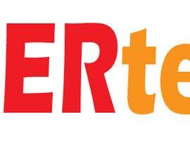 darkavdark tarafından #TIGER_team logo için no 36