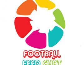 #182 cho Facebook group cover photo & Facebook group logo design bởi fortieight
