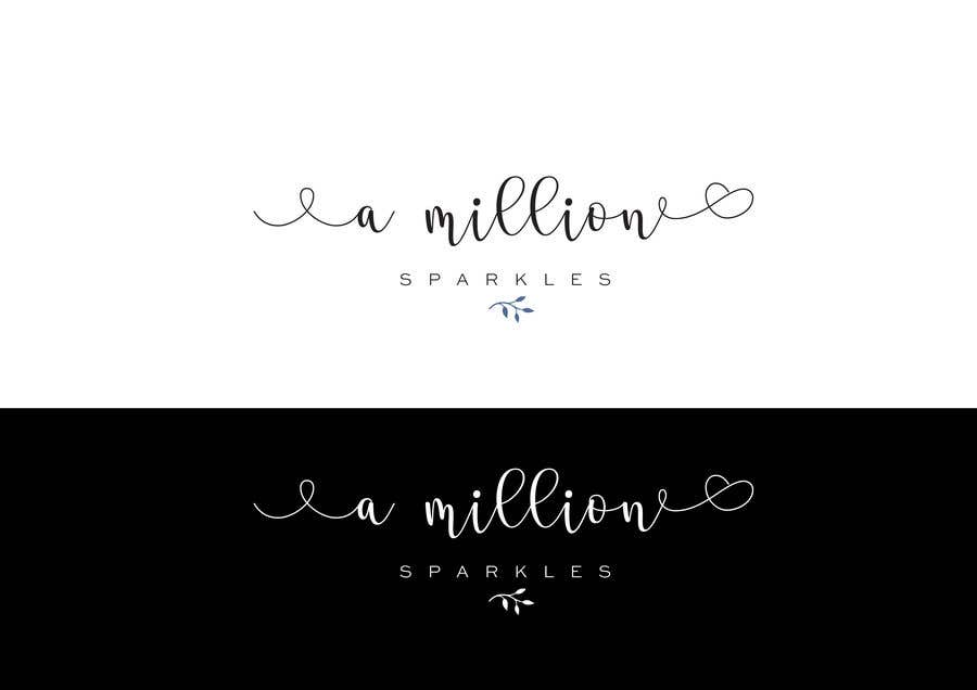 Proposition n°301 du concours Logo for a jewelry ecommerce website