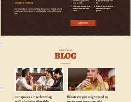 #34 para Build me a web site por farabiislam888