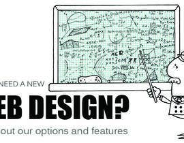 #3 para Need Wordpress Slide for webdesigner Company por haarikaran