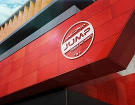 nº 27 pour Logo design for mobile mechanic par dobreman14