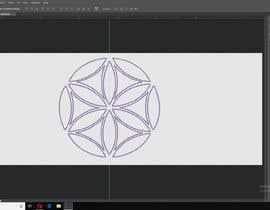 Nro 1 kilpailuun Graphic Design käyttäjältä MaksimLu