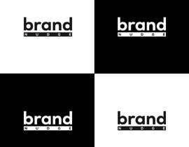 Nro 100 kilpailuun create me a logo käyttäjältä CreativityforU