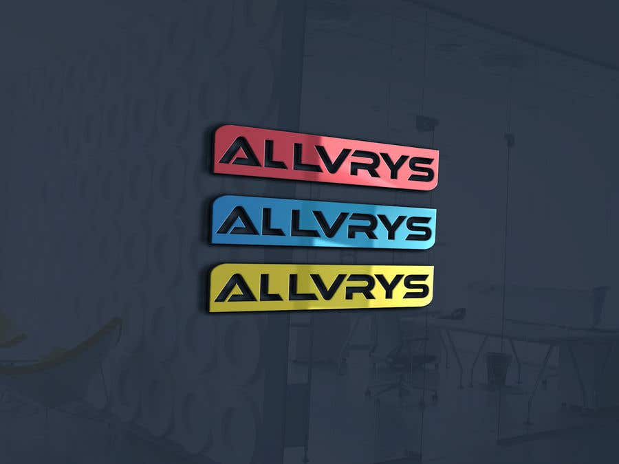 Contest Entry #32 for looking name logo