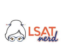 Nro 211 kilpailuun Logo Update käyttäjältä karenli9