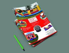 ali61138 tarafından School Holiday Fun Flyer için no 46