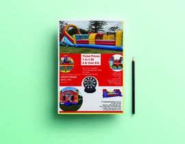 ali61138 tarafından School Holiday Fun Flyer için no 47