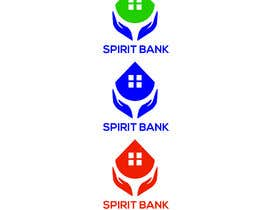 #233 for Logo for Bank af mdshakib728