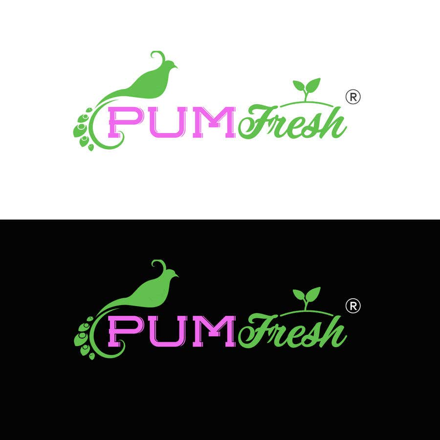 Proposition n°114 du concours looking for name logo with (R)
