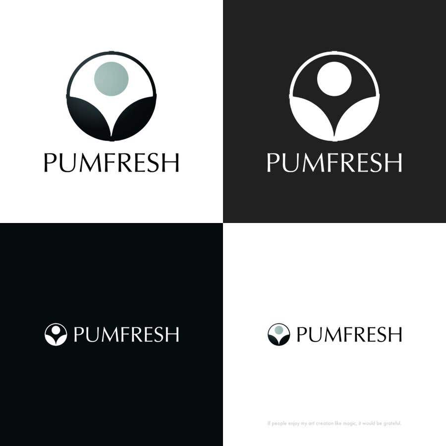 Proposition n°144 du concours looking for name logo with (R)