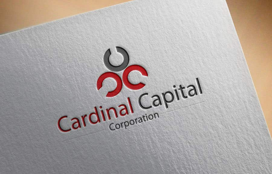 Bài tham dự cuộc thi #181 cho Create a company logo