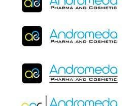 nº 44 pour Design a Logo for New Startup par maverickpixels