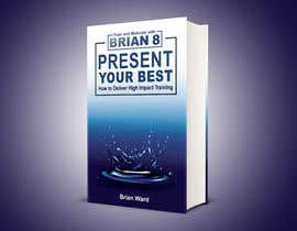 #122 cho design a book cover for PRESENT YOUR BEST bởi Darda222