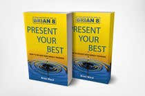 Bài tham dự #126 về Graphic Design cho cuộc thi design a book cover for PRESENT YOUR BEST