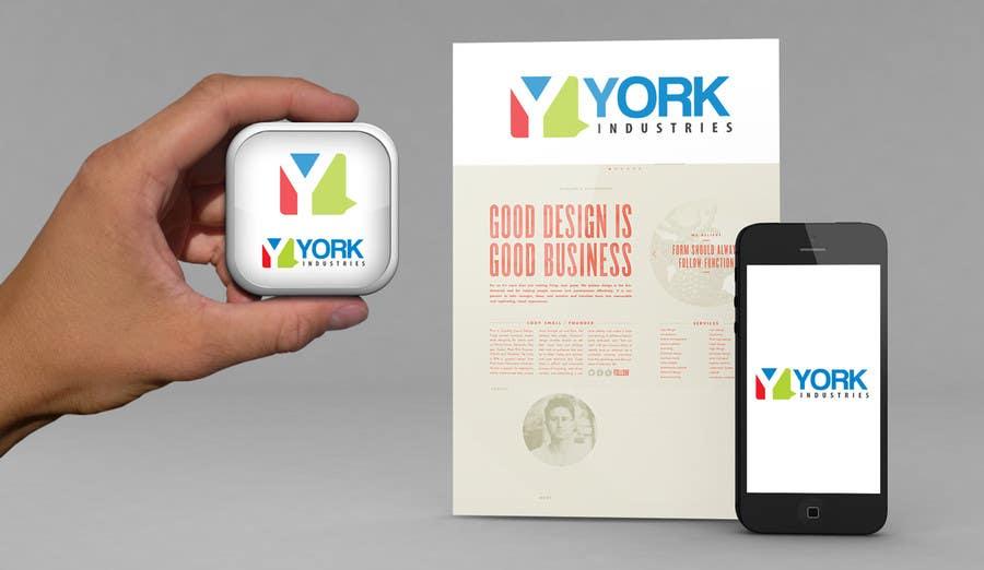 Kilpailutyö #                                        61                                      kilpailussa                                         Logo Design is need