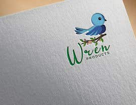 #168 for Design a logo for a New Brand by CreativeShakil