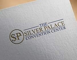 #72 cho Logo - Corporate Branding for convention center bởi shakilhossain711