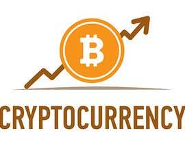 #2 for Logo Design for Cryto currency exchange af gloriousweb
