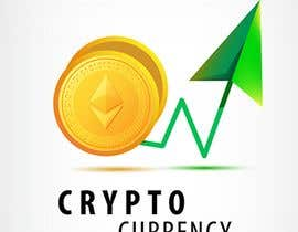 #6 cho Logo Design for Cryto currency exchange bởi gloriousweb