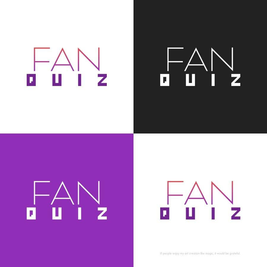 Contest Entry #37 for design a logo