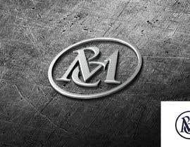 nº 159 pour Logo for real estate company and business card par CreativityforU