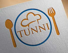 imamhossainm017 tarafından Urgent need of Logo Design for a Restaurant named - Tunni's Kitchen (in Delhi, India) için no 30