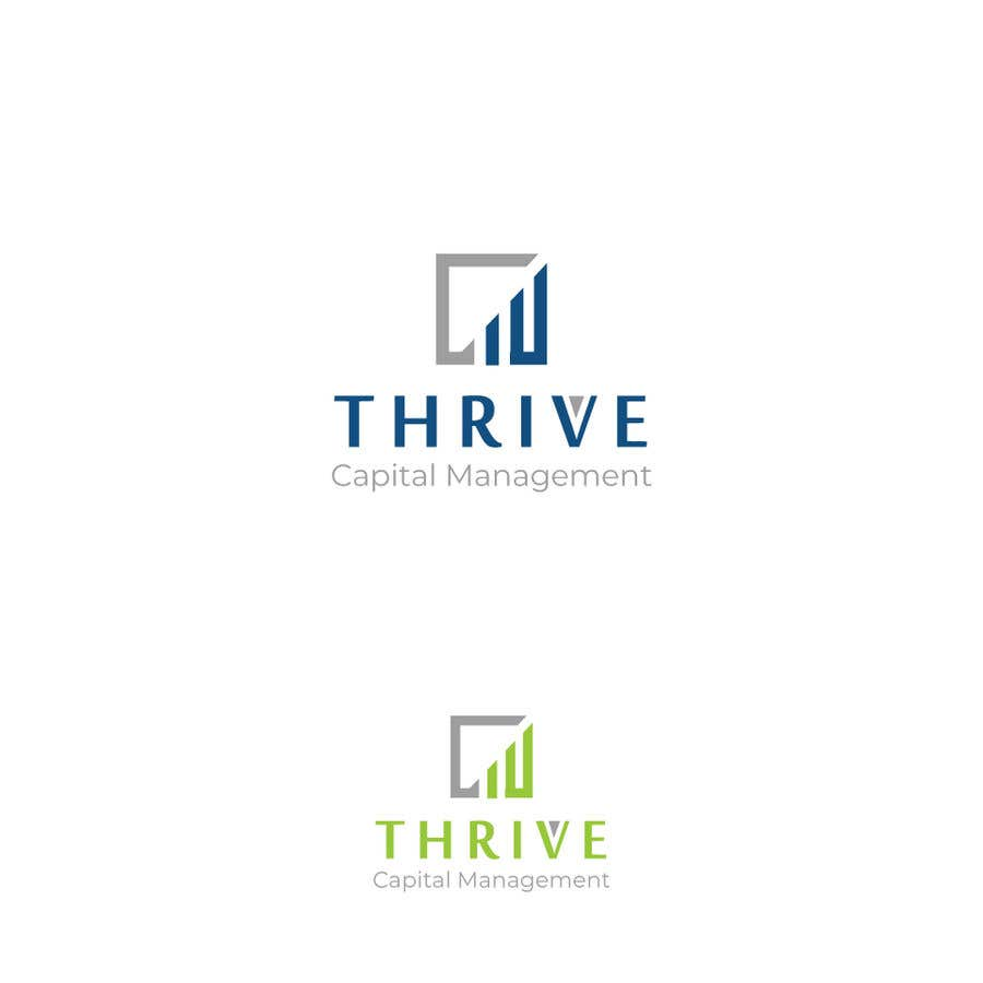 Proposition n°103 du concours Logo for New Investment Company
