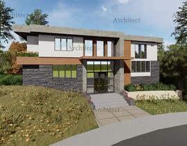Nro 25 kilpailuun Make House Modern käyttäjältä maiiali52