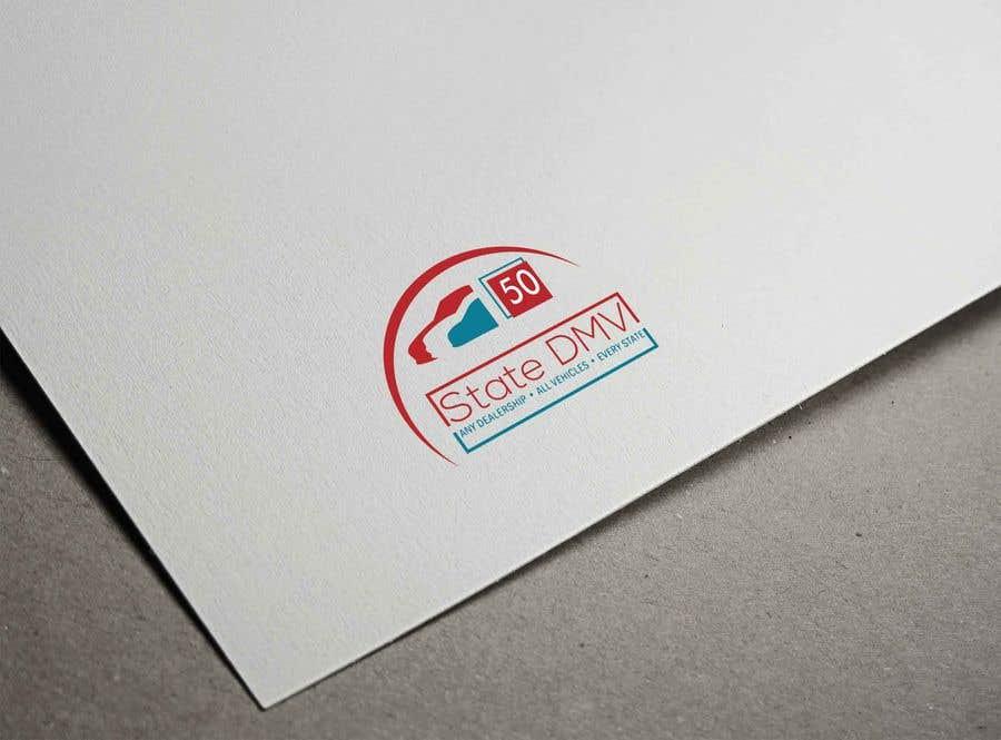 Proposition n°89 du concours Build (update) a logo