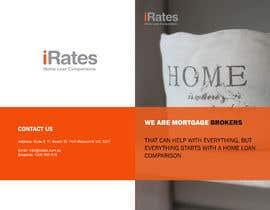 #23 for 2% Home Loan Promo af Codeitsmarts