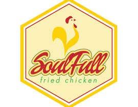 #22 para Design a logo for a food truck por mehdidz