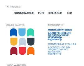 AdnanPaul tarafından product colour için no 38